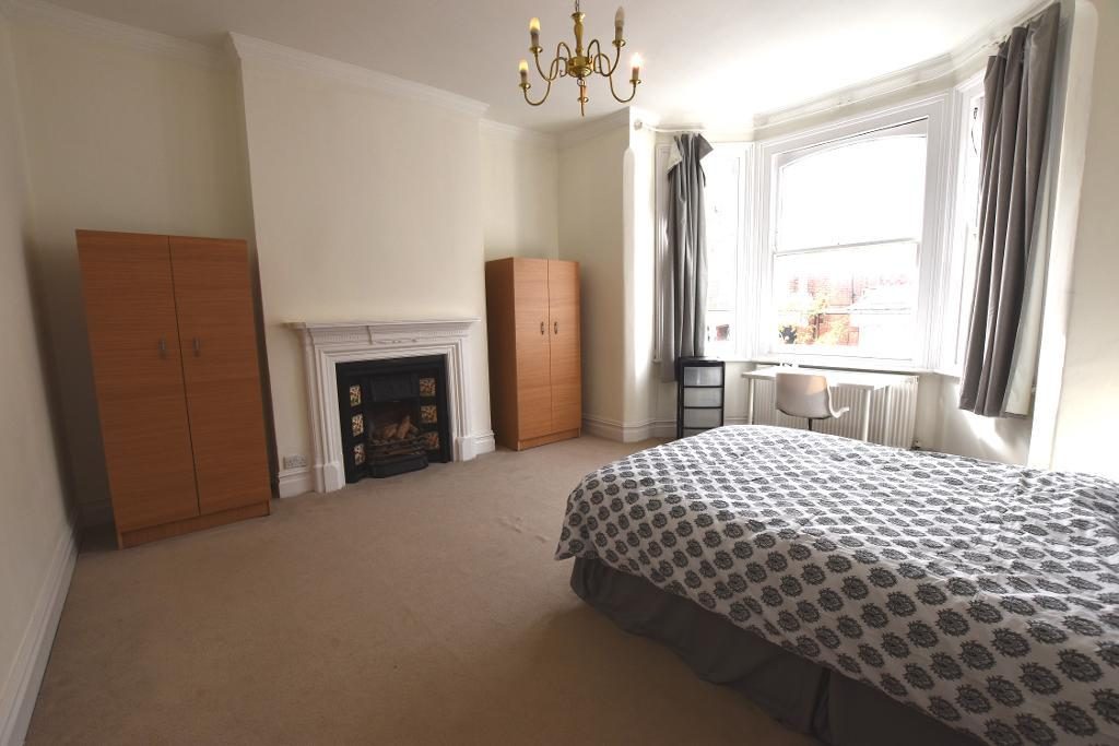 Ormiston Grove, Shepherds Bush, London, W12 0JR